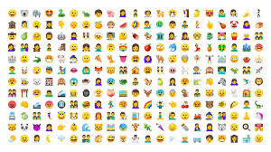 emojis for android murders emojis and android users aren t so happy about