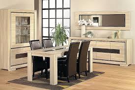 conforama chaise de salle à manger table salle a manger chaises lovely conforama salle manger simple