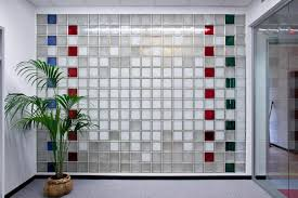 100 interior glass walls for homes makeovers and decoration
