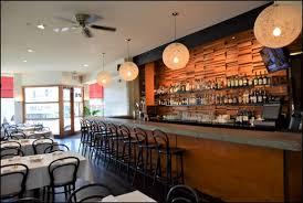 basil thai restaurant u0026 bar 1175 folsom st san francisco between