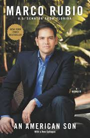 rush limbaugh thanksgiving story 52 best hannity book list images on pinterest book lists