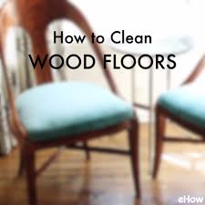 Method Wood Floor Cleaner How To Clean Wood Floors Properly Woods Woodworking And Bee House