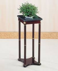 Square Accent Table American Furniture Warehouse Coffee Side U0026 Accent Tables Afw