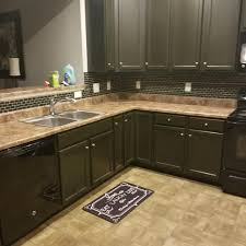 42 inch kitchen cabinets 1200 obo kitchen cabinets 42 inch cabinets lazy susan standard base cabinets must go by 4 9 2018