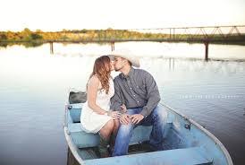 white barn events tulsa wedding venues 918 605 3900