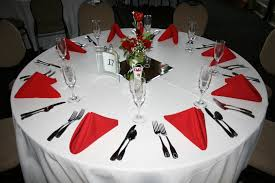 banquet table decorations photos cool banquet table decorations concept home decoration ideas