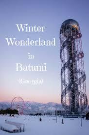 Georgia global travel images Best 25 global winter wonderland ideas christmas jpg