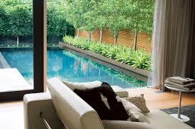 beautifully modern landscapes jack merlo design plastolux