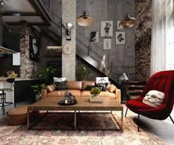 interior design ideas for home decor loft interior design ideas