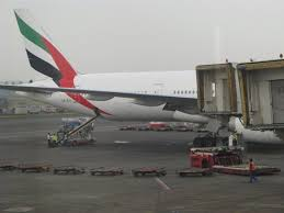 emirates airlines wikipedia images and places pictures and info united arab emirates airlines