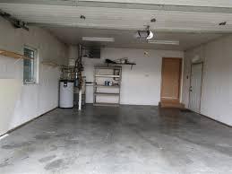 listing 1014 29th avenue fairbanks ak mls 135269 melissa