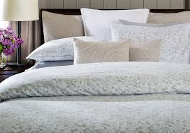 Barbara Barry Furniture by Bedding Barbara Barry