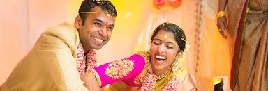 indian weddings in st louis sweta pavan indian wedding extravaganza renaissance grand st