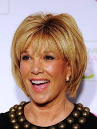 best hairstyles for bigger women photo gallery of short length hairstyles for women over 50