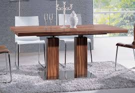 dining room charming modern dining room decoration with