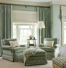 Turquoise Home Decor Ideas 883 Best Design Bedrooms Images On Pinterest Beautiful Bedrooms