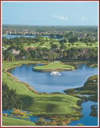 south florida real estate and for sale 8793 lakes boulevard