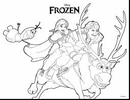 spectacular disney christmas coloring pages disney characters