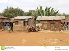african house plans nabelea com