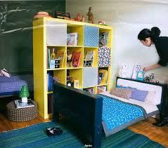 Expedit Room Divider Kids Room Decor Awesome Expedit Room Divider For Kids Expedit