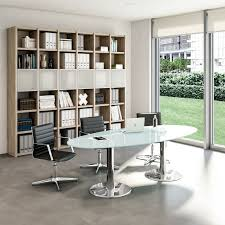 Modern Conference Room Tables by 62 Best Contemporary Office Furniture Images On Pinterest