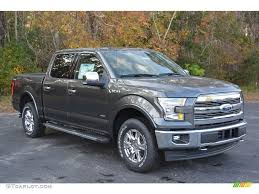 ford f150 xlt colors 2017 magnetic ford f150 lariat supercrew 4x4 117434871 gtcarlot