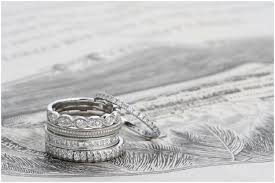 weddingrings direct boho wedding rings direct weddbook