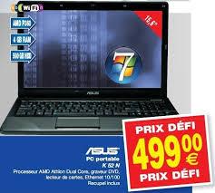 cora ordinateur de bureau cora promotion pc portable asus portable disponible jusqu