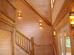 tongue and groove pine bars the right fit u2014 optimizing home