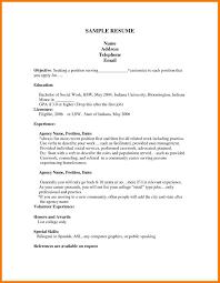 resume template for australia resume examples australia first job frizzigame first resume template australia resume for your job application