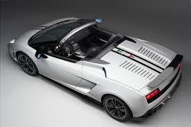 Lamborghini Murcielago Matte Black - lamborghini gallardo lp 570 4 squadra corse is track ready