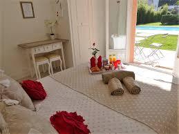 chambre d hote royan pas cher royan chambres d hotes de charme mer et plage à 100m chambre et