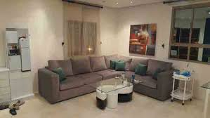 7 Seat Sectional Sofa by L Shape 7 Seater Sofa Buy 7 Seater Brown Classic Sectional Sofas