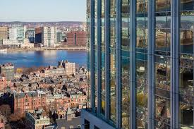 the market loves avalon exeter and its 10k apartments curbed boston