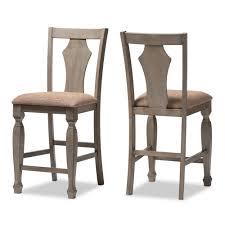 martini bar furniture wholesale bar stools wholesale bar furniture wholesale furniture