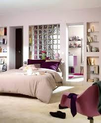 chambre de bain d馗oration dans chambre chambre avec chambre avec on