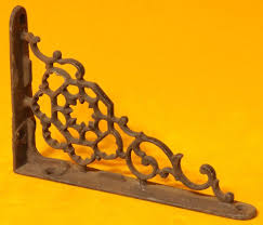 Decorative Accessories For Home Accessories Astonishing Accessories For Home Interior Shelving