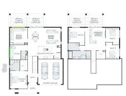 split entry home plans split entry home plans split entry with three bedrooms the the