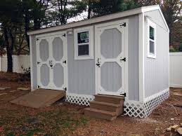 How To Build A Large Shed From Scratch by How To Build A Shed From Scratch Easy Step By Step Tutorial For