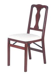 full size of chair fabulous folding table and chair set home depot chairs target at