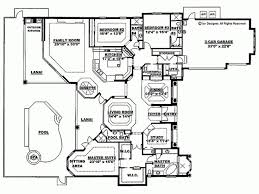 italianate house plans 26 best floor plans images on floor plans