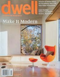 when mid century met modernism u2013 som u2013 medium