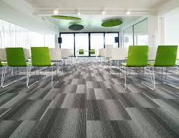 Carpet Tiles by Carpet Tiles Design Ideas U2014 Interior Home Design