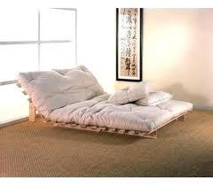 canap lit futon canape lit futon momentic me