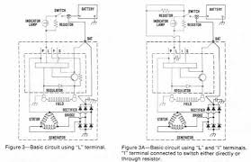 cs130 tags delco remy cs130 alternator wiring diagram wiring