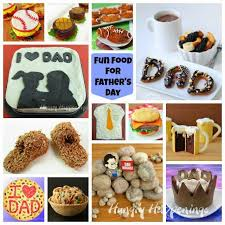 s day food gifts 245 best s day food ideas images on fathers day