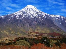 transvolcanic traverse in the andes 8 day trip aagm guide
