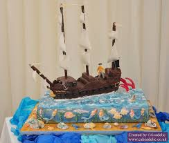 55 best pirate wedding images on pinterest pirate party pirate