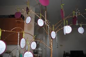 wishing tree cards for sale wish tree cards mini birdcages led lights diy