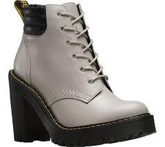 doc martens womens boots australia cheap dr martens shoes ankle boots sale australia find
